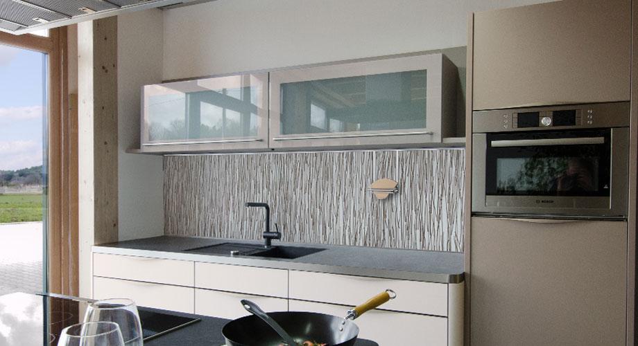lima nischenverkleidung designoberfl che licht wand paneel. Black Bedroom Furniture Sets. Home Design Ideas